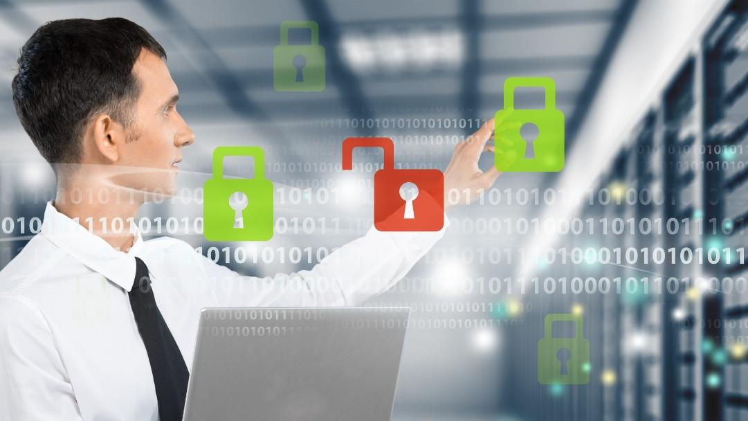 Datenschutz - Beratung und Schulung